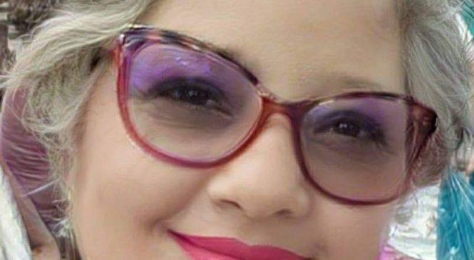 Candidata a prefeita de Maceió acusa Unicompra de crime de racismo