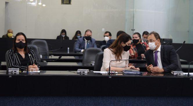 ALE derruba veto e vagas para jovens aprendizes podem alcançar quase sete mil em Alagoas