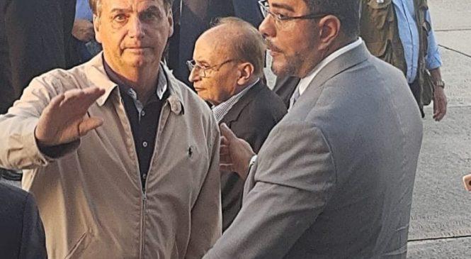 TRF-2 pune juiz Marcelo Bretas por partidarizar ações da magistratura