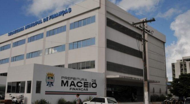 Publicada lista de imóveis com direito à compensação automática do IPTU 2021