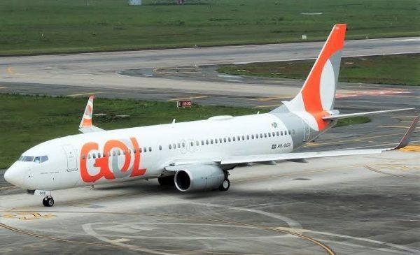 Gol deve indenizar passageira por transtornos com remarcação de voo