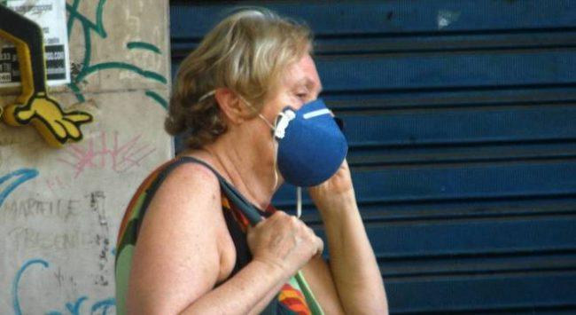 FGV: Inflação para idosos acumula taxa de 4% em 12 meses