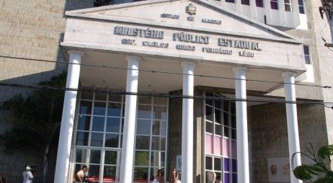 Promotoria de Messias recomenda que prefeitura pague os salários atrasados dos servidores