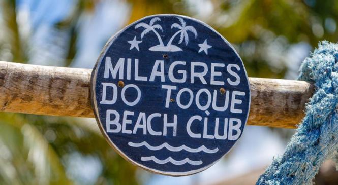 MPE/AL quer explicações sobre festa privada com 300 pessoas em Milagres