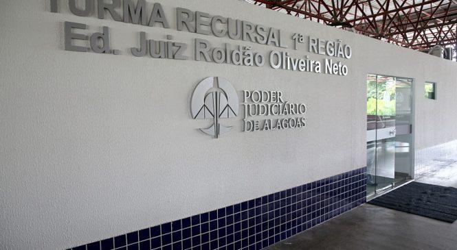 Turma Recursal de Maceió fará mutirão de conciliação com processos da Equatorial