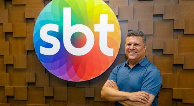 Ibope: SBT fica em terceiro lugar na estreia da Libertadores e perde para Globo