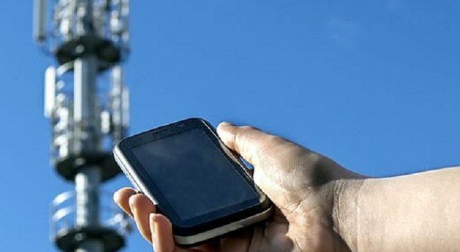 TIM tem apagão na rede e usuários ficam sem sinal em Alagoas