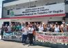 MPT realiza audiência de mediação com a Veleiro na quinta-feira