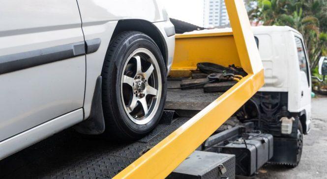 Contra ALE, Cetran recomenda que Veículos irregulares em Alagoas sejam recolhidos