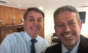 Governo Bolsonaro é acusado de superfaturar compra de tratores em 259%