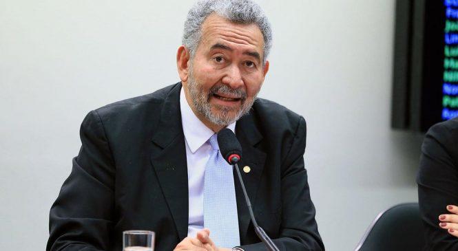 Demissão de 5 mil bancários do BB revela ação criminosa do governo, diz Paulão