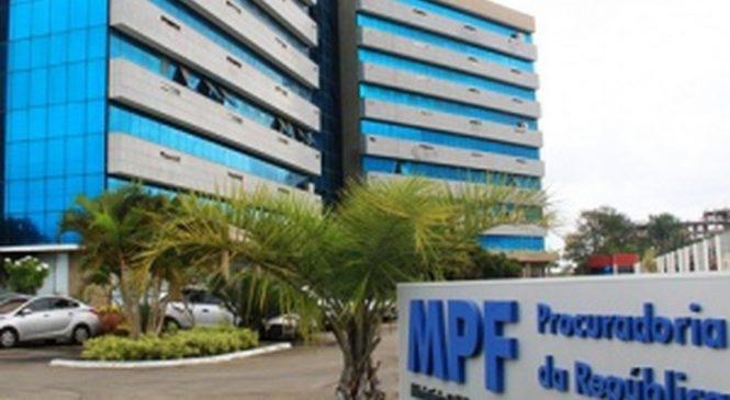 MPF ajuíza ações para anular matrículas de 12 alunos por fraude ao sistema de cotas da UFAL