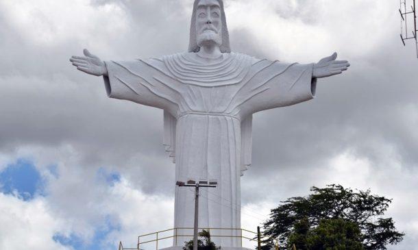 Publicação nacional destaca Palmeira dos Índios como uma das cidades mais felizes do Brasil
