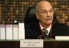 TJ-AL: Morre o desembargador aposentado Mário Casado Ramalho
