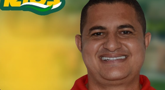Candidato na Barra de Santo Antônio é condenado por fazer fake news de pesquisa eleitoral