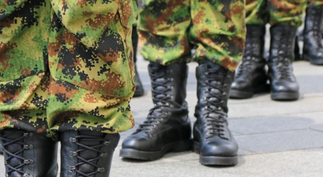 TRE/AL indefere pedidos de tropas federais para Satuba e Coruripe
