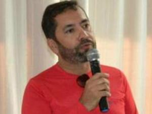 PT questiona pesquisa do Ibope e diz que vai à luta com a militância