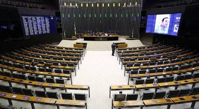 Congresso derruba veto à desoneração da folha de pagamentos