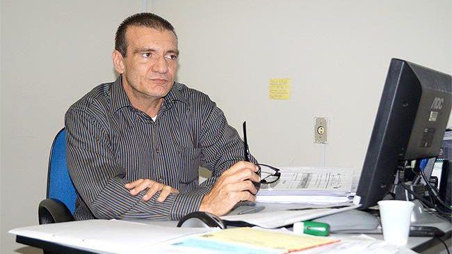 Delegado de Viçosa vai investigar morte de ex-vereador de Paulo Jacinto