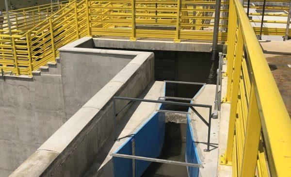 Estado amplia investimentos em saneamento básico em Maceió e no interior de Alagoas