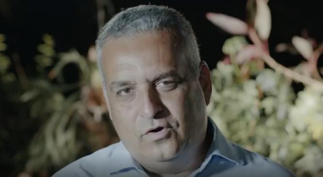 """Vídeo: Gaspar diz que Maceió escolheu um caminho que """"não o cabe julgar"""""""