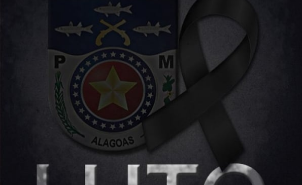 PMAL lamenta a morte do coronel José Ramalho, vítima do Covid-19