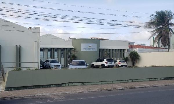 PGE inicia trabalhos direcionados aos devedores de ICMS