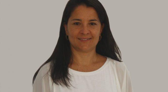 Especialista brasileira radicada no Canadá realiza cirurgia inédita na Santa Casa de Maceió