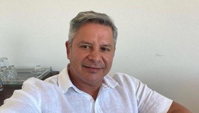 Corpo do prefeito de Roteiro será enterrado no Maranhão