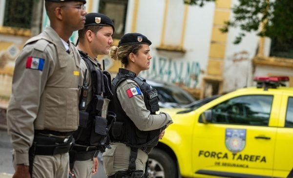SSP: Crimes eleitorais têm queda de 16,1% em Alagoas