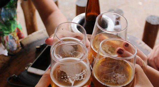IBGE: Alagoanos são os que menos consomem bebida alcoólica no Nordeste