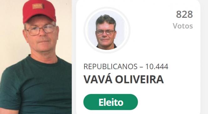 Vereador eleito em Viçosa está entre presos de operação contra grupo de extermínio