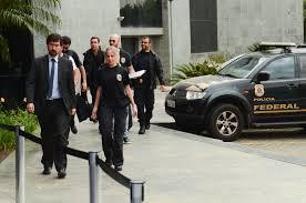 Justiça: desembargadores investigados por receberem R$ 14 milhões de propinas