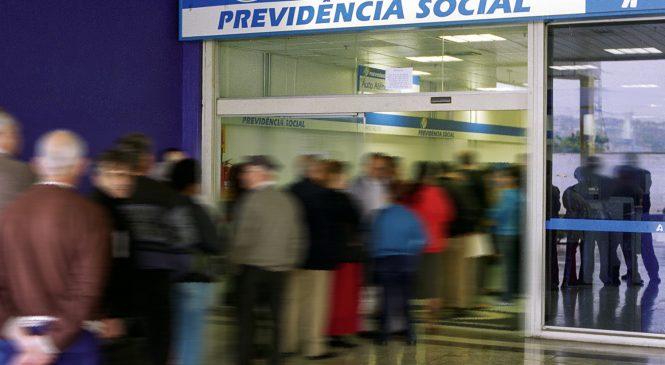 Federação acusa INSS de assédio moral a servidores e redução salarial