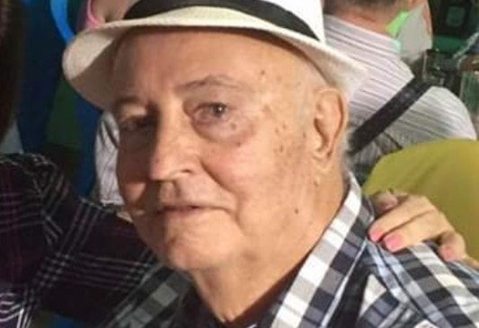 Morre o professor e ex-pró reitor da Ufal José Márcio Lessa