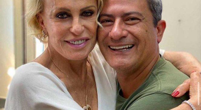 Morre ator que representava o 'Louro José' de Ana Maria Braga