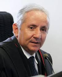 Desembargador Marcelo Vieira assume nesta segunda a presidência do TRT/AL