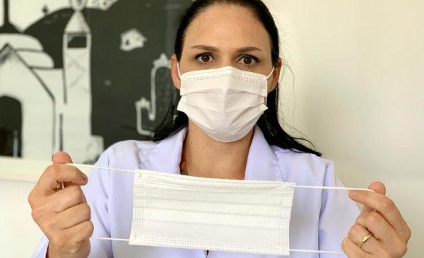 Saiba quando pacientes não apresentam mais risco de transmitir a covid-19