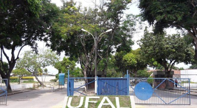 Observatório da Ufal atenta para recorde de mortes e descontrole na pandemia