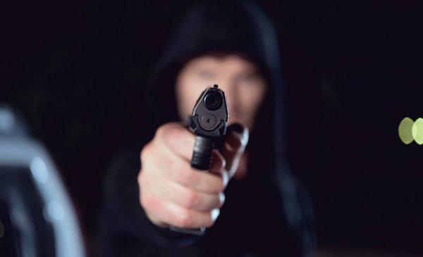 Brasil vai perder R$ 230 milhões anuais ao isentar o imposto das armas