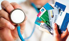 Em janeiro prepare o bolso: Planos de saúde vão aumentar seus preços