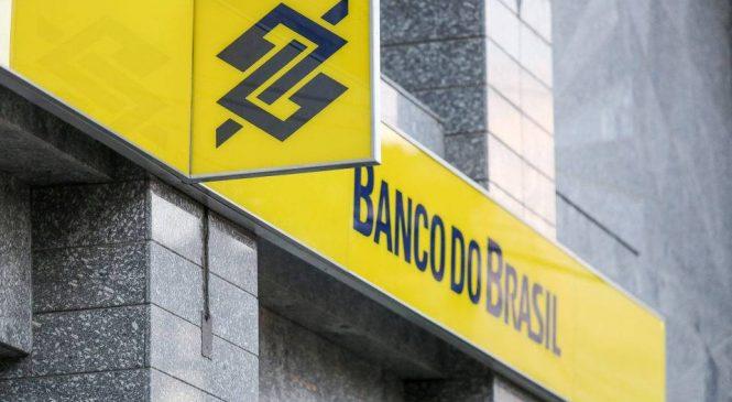 BB abre concurso nacional e com 33 vagas em Alagoas com salário inicial superior a R$ 3 mil