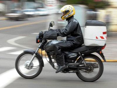 Motoboy: Um novo olhar sobre uma profissão que se firmou na pandemia