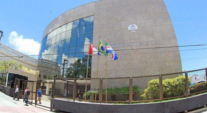 Judiciário de Alagoas prorroga suspensão de atividades presenciais até 31 de maio