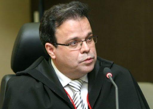 O legado de Tutmés na presidência do TJ: Quinta-feira tem live no instagram do Eassim