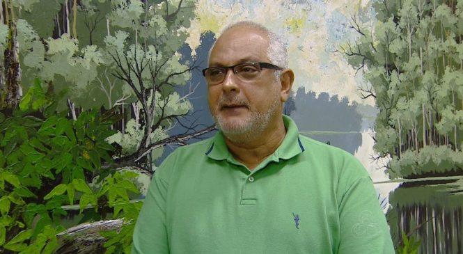 Médicos de Manaus praticam eutanásia para aliviar dor nos pacientes de Covid