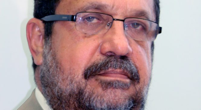 Pedro Oliveira: Controle Interno no processo de administração municipal