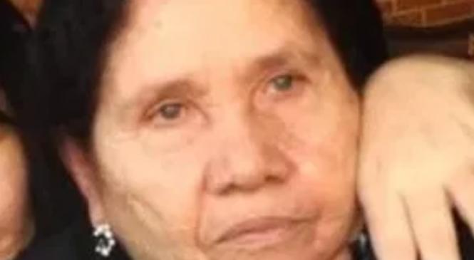 Morre Ivanilda Calheiros, mãe do senador Renan e do deputado Olavo Calheiros