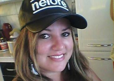 Morre enfermeira de Arapiraca que recusou vacina e foi infectada novamente com Covid-19