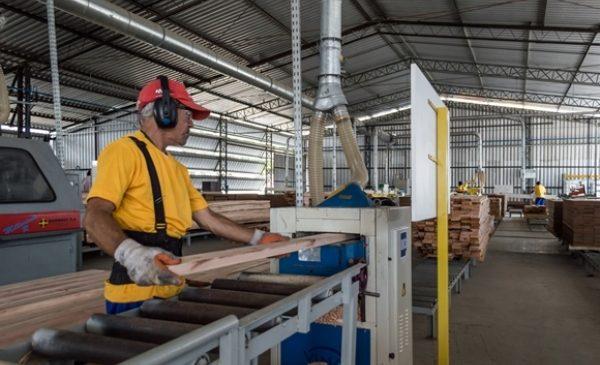 Alagoas bateu em 2020 recorde de aberturas empresariais